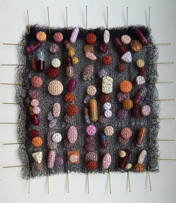 Good Taste By Susie Freeman The Rowley Gallery Fine